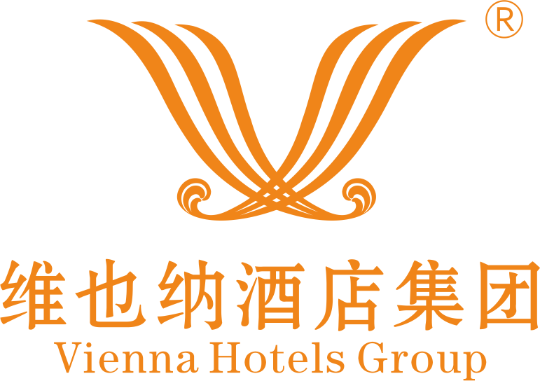 VIENNA HOTELS GROUP
